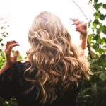 From beehives to bobs: tons of hair care tips