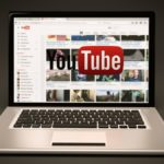 Why you should buy YouTube shares